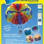 graphic design newcastle digital printing