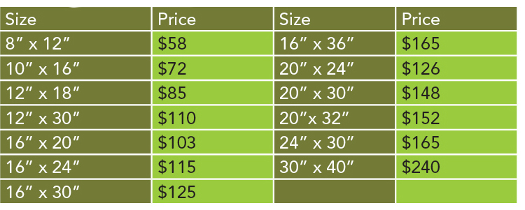 canvas prints_prices2